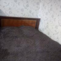 Челябинск — 1-комн. квартира, 36 м² – Гагарина, 27 (36 м²) — Фото 8