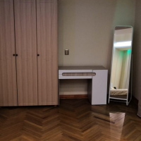 Санкт-Петербург — 2-комн. квартира, 41 м² – Турку, 2/3 (41 м²) — Фото 8