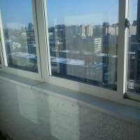 Хабаровск — 1-комн. квартира, 38 м² – Амурский бульвар 66 (38 м²) — Фото 4