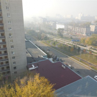 Хабаровск — 1-комн. квартира, 38 м² – Амурский бульвар 66 (38 м²) — Фото 3