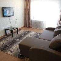 1-комнатная квартира, этаж 11/14, 38 м²