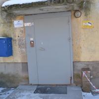 Петрозаводск — 1-комн. квартира, 35 м² – Красная, 34 (35 м²) — Фото 2
