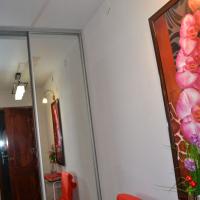 Петрозаводск — 1-комн. квартира, 35 м² – Красная, 34 (35 м²) — Фото 14