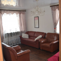 Петрозаводск — 1-комн. квартира, 35 м² – Красная, 34 (35 м²) — Фото 10