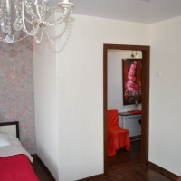 Петрозаводск — 1-комн. квартира, 35 м² – Красная, 34 (35 м²) — Фото 15