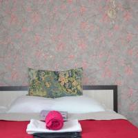 Петрозаводск — 1-комн. квартира, 35 м² – Красная, 34 (35 м²) — Фото 25