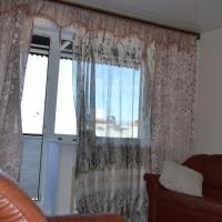 Петрозаводск — 1-комн. квартира, 35 м² – Красная, 34 (35 м²) — Фото 17