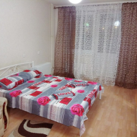 2-комнатная квартира, этаж 2/10, 50 м²