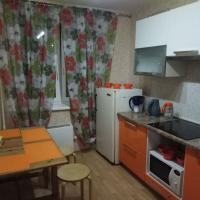 Екатеринбург — 2-комн. квартира, 50 м² – Просторная, 87 (50 м²) — Фото 6