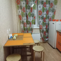 Екатеринбург — 2-комн. квартира, 50 м² – Просторная, 87 (50 м²) — Фото 7