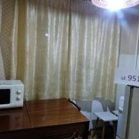 Волгоград — 2-комн. квартира, 42 м² – проспект Жукова, 91 (42 м²) — Фото 3