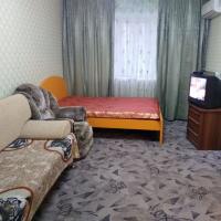 Волгоград — 2-комн. квартира, 42 м² – проспект Жукова, 91 (42 м²) — Фото 5