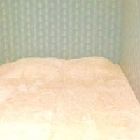 Уфа — 1-комн. квартира, 48 м² – Комсомольская, 15 (48 м²) — Фото 5