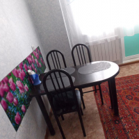 Омск — 1-комн. квартира – Бульвар Архитекторов — Фото 6