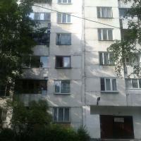 Санкт-Петербург — 1-комн. квартира, 40 м² – Хошимина, 13 к2 (40 м²) — Фото 3