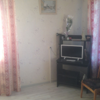 Санкт-Петербург — 1-комн. квартира, 40 м² – Есенина, 26 (40 м²) — Фото 12