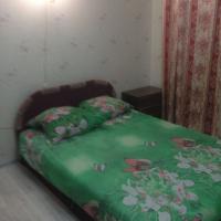 Санкт-Петербург — 1-комн. квартира, 40 м² – Есенина, 26 (40 м²) — Фото 13
