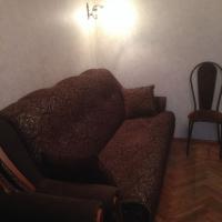 Санкт-Петербург — 1-комн. квартира, 40 м² – Хошимина, 13 к2 (40 м²) — Фото 12
