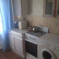 Санкт-Петербург — 1-комн. квартира, 40 м² – Есенина, 26 (40 м²) — Фото 6