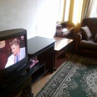 Санкт-Петербург — 1-комн. квартира, 40 м² – Хошимина, 13 к2 (40 м²) — Фото 13