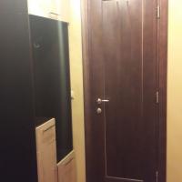 2-комнатная квартира, этаж 5/6, 50 м²