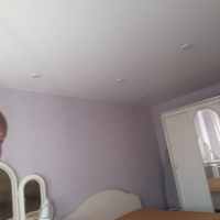 Иркутск — 2-комн. квартира, 42 м² – Байкальская, 238а (42 м²) — Фото 2