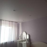 Иркутск — 2-комн. квартира, 42 м² – Байкальская, 238а (42 м²) — Фото 3