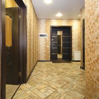 Белгород — 1-комн. квартира, 50 м² – Лермонтова, 19а (50 м²) — Фото 3