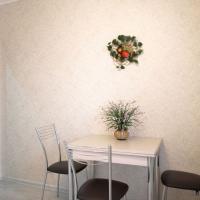 Белгород — 1-комн. квартира, 47 м² – Губкина, 17и (47 м²) — Фото 10