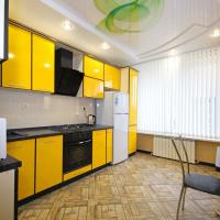 1-комнатная квартира, этаж 1/6, 50 м²