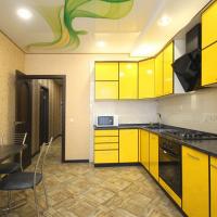 Белгород — 1-комн. квартира, 50 м² – Лермонтова, 19а (50 м²) — Фото 2