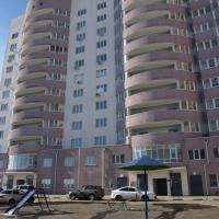 Белгород — 1-комн. квартира, 47 м² – Губкина, 17и (47 м²) — Фото 20