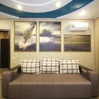 Белгород — 1-комн. квартира, 50 м² – Лермонтова, 19а (50 м²) — Фото 5