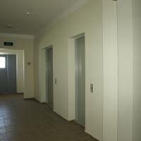 Белгород — 1-комн. квартира, 47 м² – Губкина, 17и (47 м²) — Фото 19