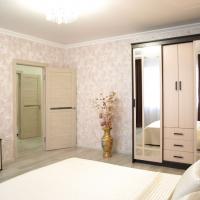 Белгород — 1-комн. квартира, 47 м² – Губкина, 17и (47 м²) — Фото 4