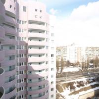 Белгород — 1-комн. квартира, 47 м² – Губкина, 17и (47 м²) — Фото 17
