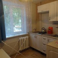 Екатеринбург — 1-комн. квартира, 16 м² – Восточная, 90 (16 м²) — Фото 3