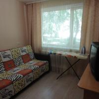 Екатеринбург — 1-комн. квартира, 16 м² – Восточная, 90 (16 м²) — Фото 5