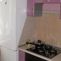 Брянск — 2-комн. квартира, 69 м² – Дуки, 75 (69 м²) — Фото 6