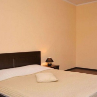 2-комнатная квартира, этаж 5/14, 69 м²