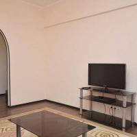 Брянск — 2-комн. квартира, 69 м² – Дуки, 75 (69 м²) — Фото 9