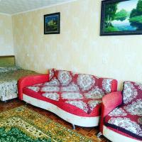 Пенза — Квартира – Глазунова, 1 — Фото 3