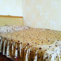 Пенза — 1-комн. квартира – Глазунова, 1 — Фото 2