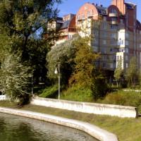 Калининград — 1-комн. квартира, 57 м² – Земельная, 12 (57 м²) — Фото 2