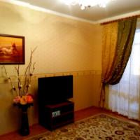 Калининград — 1-комн. квартира, 57 м² – Земельная, 12 (57 м²) — Фото 8