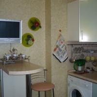 Пермь — 2-комн. квартира, 70 м² – МИРА, 25 (70 м²) — Фото 9
