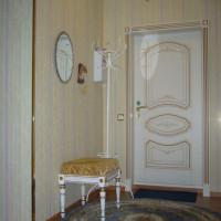Пермь — 2-комн. квартира, 70 м² – МИРА, 25 (70 м²) — Фото 14