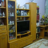 Пермь — 2-комн. квартира, 70 м² – МИРА, 25 (70 м²) — Фото 4