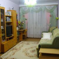 Пермь — 2-комн. квартира, 70 м² – МИРА, 25 (70 м²) — Фото 5