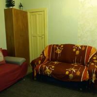 Екатеринбург — 1-комн. квартира, 43 м² – Краснофлотцев, 5 (43 м²) — Фото 2